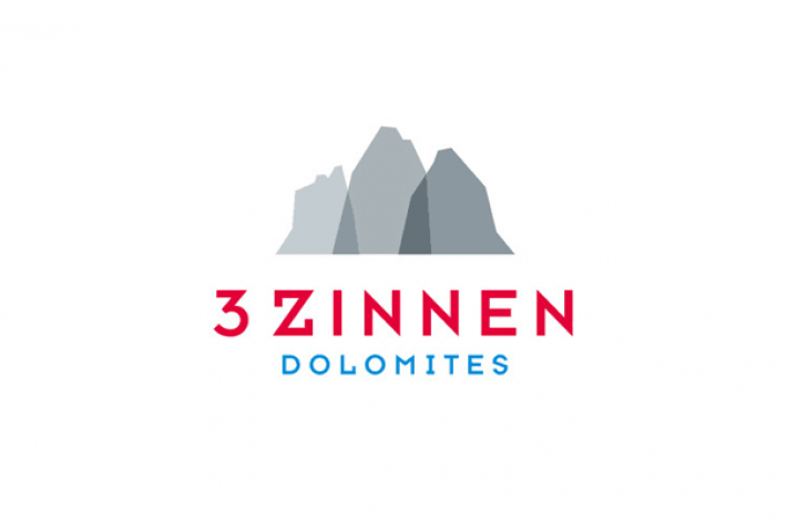 logo_3_zinnen.png