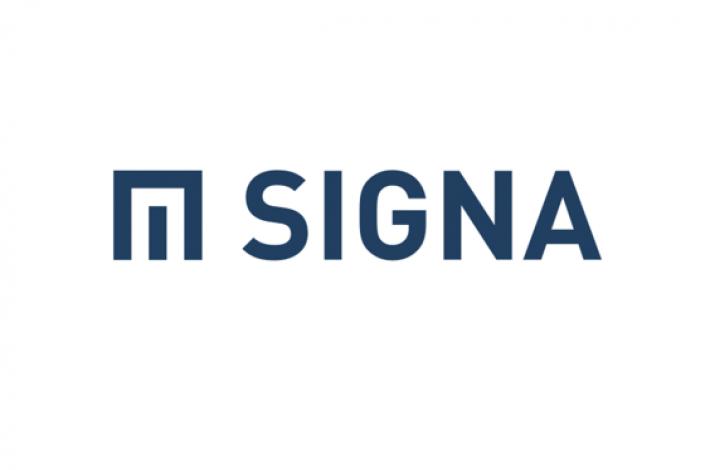 signa1.png
